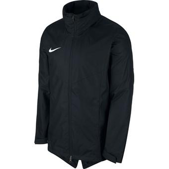 Picture of Nike Academy 18 Regenjas - Zwart
