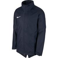 Nike Academy 18 Regenjas Kinderen - Marine