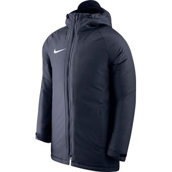 Picture of Nike Academy 18 Coach Jacket Kinderen - Marine
