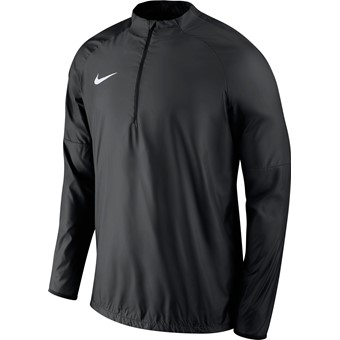 Picture of Nike Academy 18 Raintop - Zwart