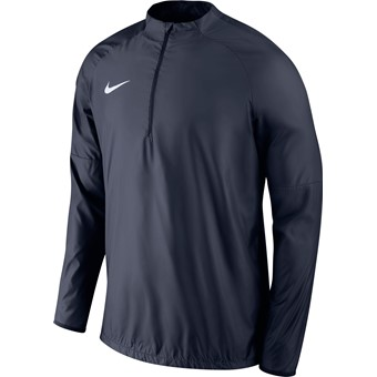 Picture of Nike Academy 18 Raintop - Marine