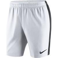 Nike Venom Woven Short (zonder Binnenslip) - Wit