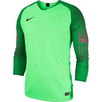 Picture of Nike Gardien Keepershirt Lange Mouw - Green Strike