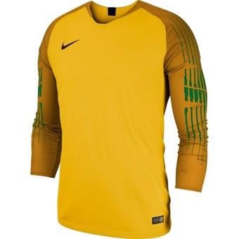 Picture of Nike Gardien Keepershirt Lange Mouw - Tour Yellow