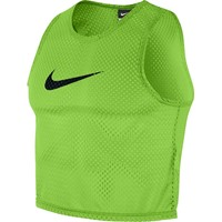 Nike Overgooier - Action Green