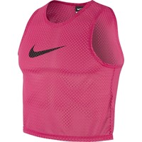 Nike Overgooier - Vivid Pink