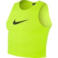 Nike Overgooier - Volt