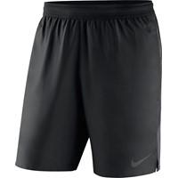 Nike Dry Scheidsrechtersshort - Zwart