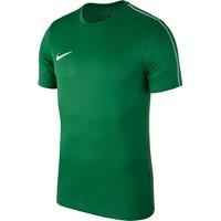 Nike Park 18 T-shirt - Groen
