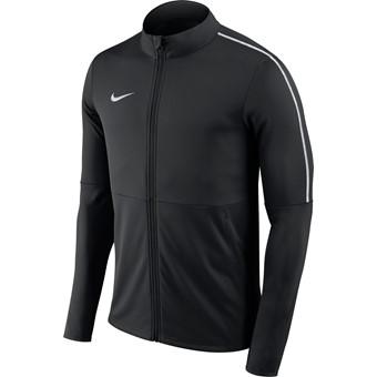 Picture of Nike Park 18 Trainingsvest - Zwart