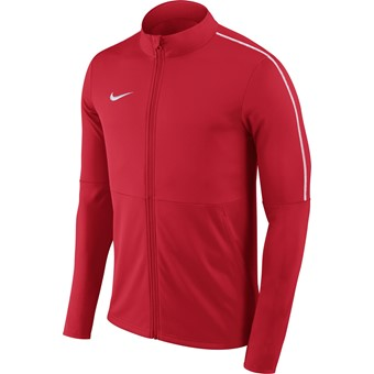 Picture of Nike Park 18 Trainingsvest - Rood