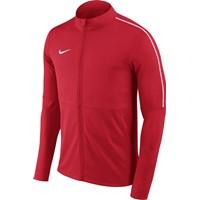 Nike Park 18 Trainingsvest Kinderen - Rood