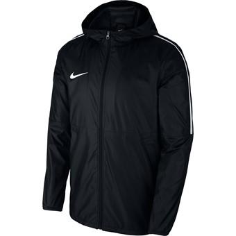 Picture of Nike Park 18 Regenjas - Zwart