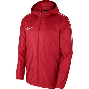 Picture of Nike Park 18 Regenjas Kinderen - Rood