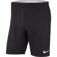 Nike Laser IV Short - Zwart