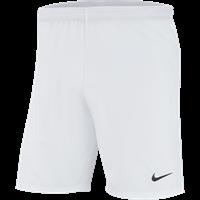 Nike Laser IV Short - Wit