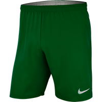 Nike Laser IV Short - Groen