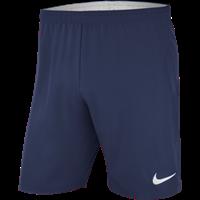 Nike Laser IV Short - Marine