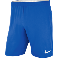Nike Laser IV Short - Royal