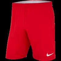 Nike Laser IV Short - Rood