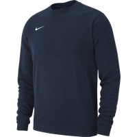 Nike Club 19 Sweater Kinderen - Marine