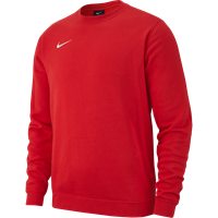 Nike Club 19 Sweater Kinderen - Rood