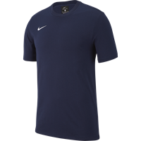 Nike Club 19 T-shirt - Marine