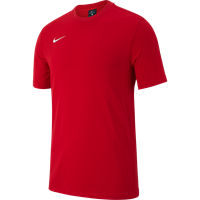 Nike Club 19 T-shirt - Rood