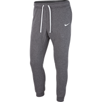 Nike Club 19 Sweatbroek Kinderen - Charcoal