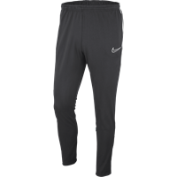 Nike Academy 19 Trainingsbroek - Antraciet