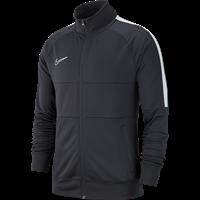 Nike Academy 19 Trainingsvest - Antraciet