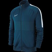 Nike Academy 19 Trainingsvest - Marine
