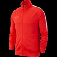 Nike Academy 19 Trainingsvest - Fluorood