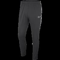 Nike Academy 19 Trainingsbroek Kinderen - Antraciet