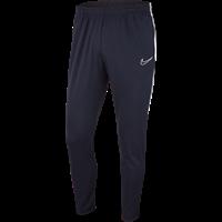 Nike Academy 19 Trainingsbroek - Marine