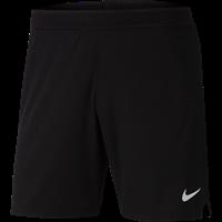 Nike Vapor II Short - Zwart