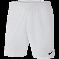 Nike Vapor II Short - Wit