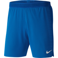 Nike Vapor II Short - Royal