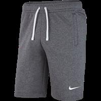 Nike Club 19 Short - Charcoal