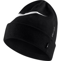 Nike Team Beanie - Zwart