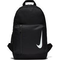 Nike Rugzak Kinderen - Zwart