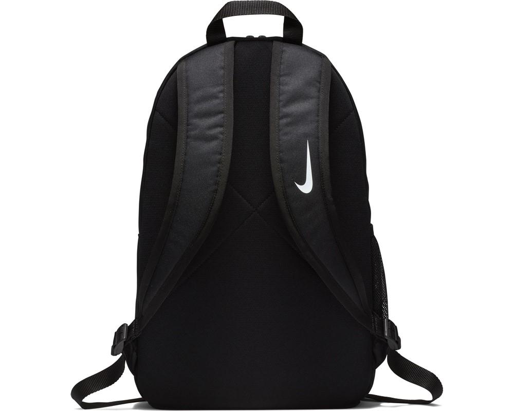 9cc6160a783 Nike Rugzak Kinderen | Zwart | Teamswear