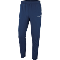Nike Academy 19 Trainingsbroek Vrije Tijd - Marine
