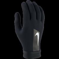 Nike Hyperwarm Veldspelershandschoen - Zwart / Wit