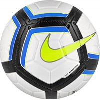 Nike Strike Team 4 (290g) Lightbal - Wit / Photo Blue