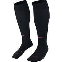 Nike Classic II Kousen - Black / Vivid Pink