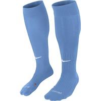 Nike Classic II Kousen - University Blue / White