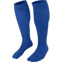 Nike Classic II Kousen - Royal Blue / Black