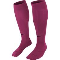 Nike Classic II Kousen - Vivid Pink / Black