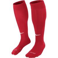 Nike Classic II Kousen - University Red / White